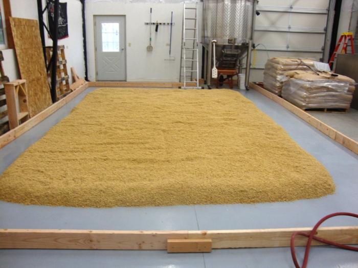 Floor malt_web