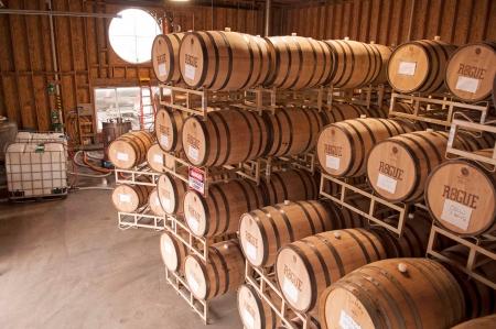 Distillery Details15 web
