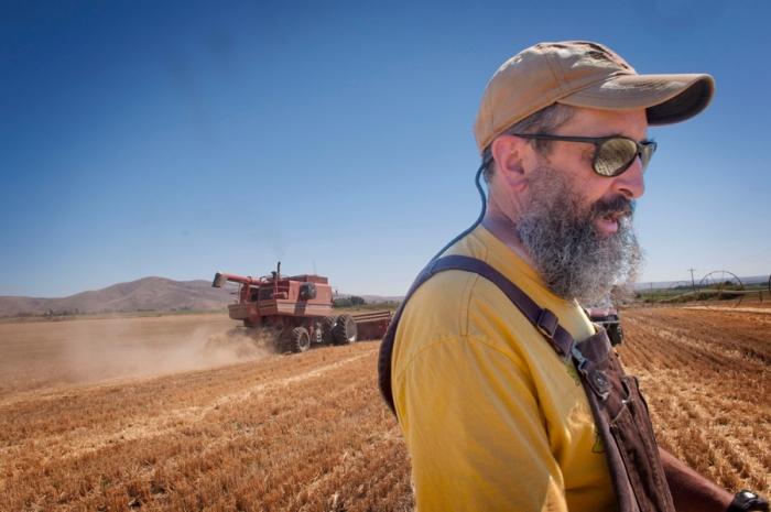 JM Barley Farm 20_web