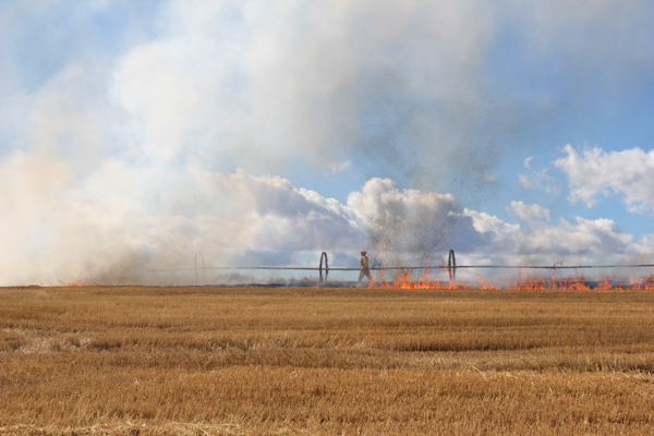Field Burning 2 Oct 2013_edited-1