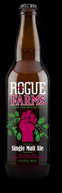 rogue_farms_single_malt_ale2