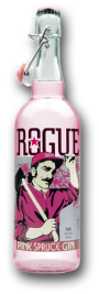 pink_spruce_gin