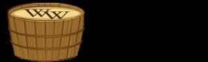 color-logo-web2