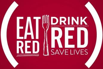 red.org-logo