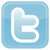 Twitter_square icon_50x50