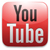 youtube_icon 50x50