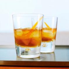 Summer Scotch