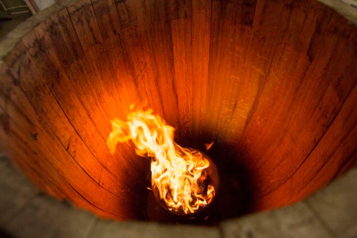 Barrel_making_022