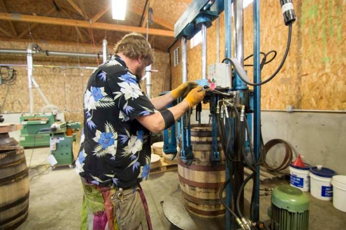 Nate Hoop Press Barrelworks_030615_044