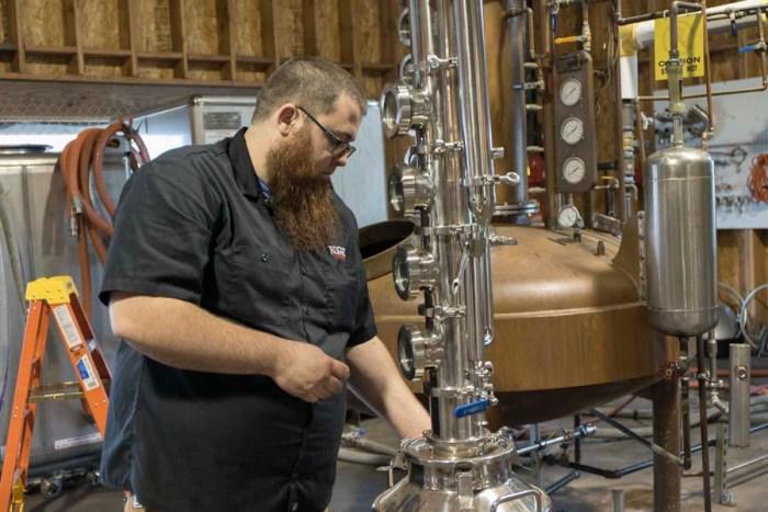 Jake-Distilling-72