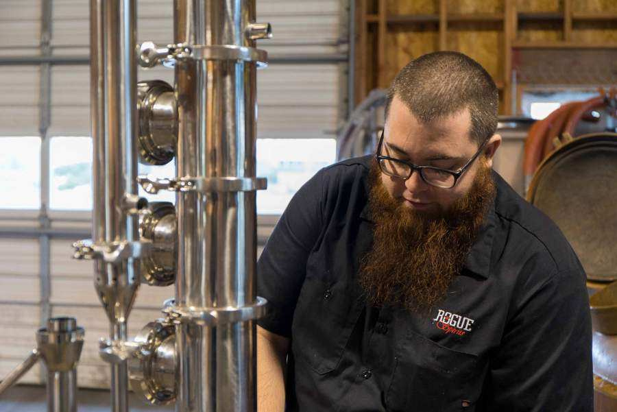 Jake-Distilling-75