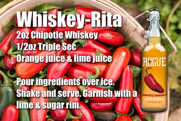 cocktail-whiskeyrita_sm