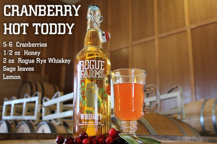 cranberry_hot_toddy_updated